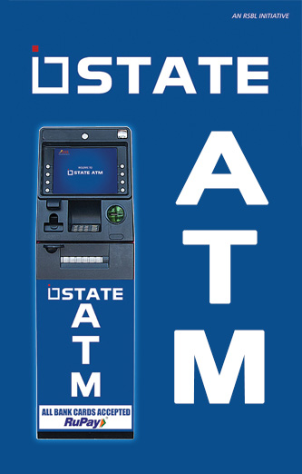stateatm Brand State ATM